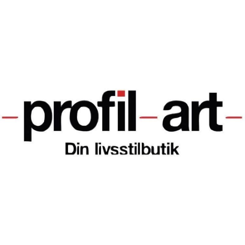 Profil art - Logo