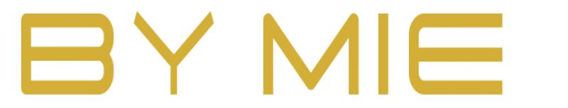 Bymie v/Anne Marie Wulff - Logo