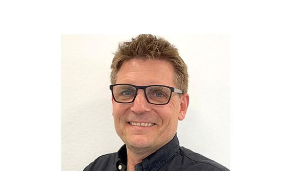 Allan Laursen - Business Horsens
