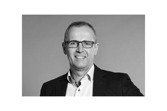 Bo Ulsø - Bestyrelsesformand - Business Horsens