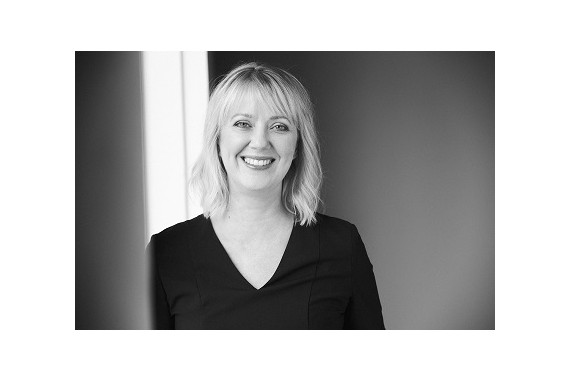 Jeannette Refstrup - Business Horsens
