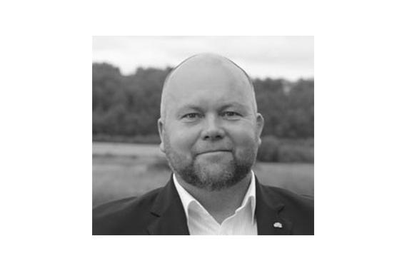 John A. Laursen - Business Horsens